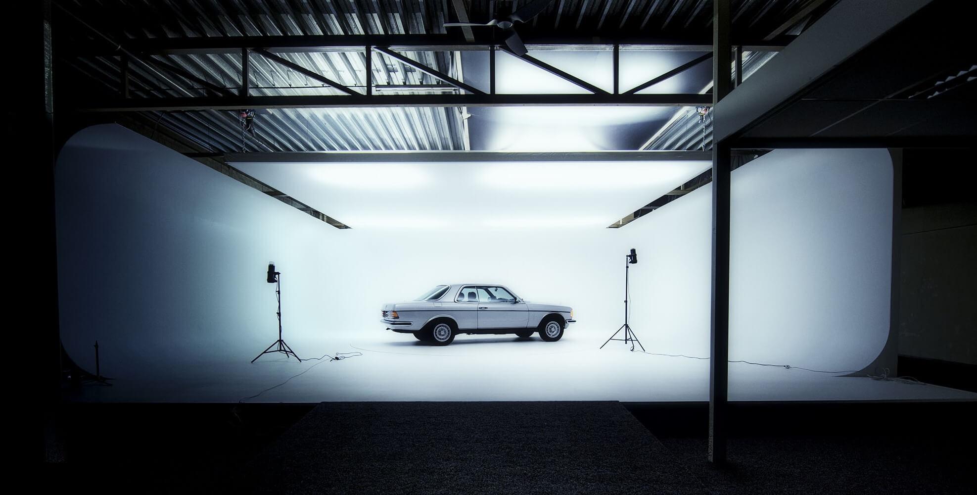 Studio 34X slide6