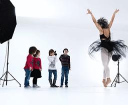studio34x do-it-your-selfie studioverhuur