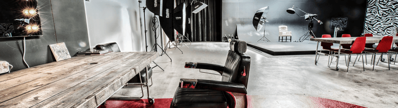 fotostudio Studio34